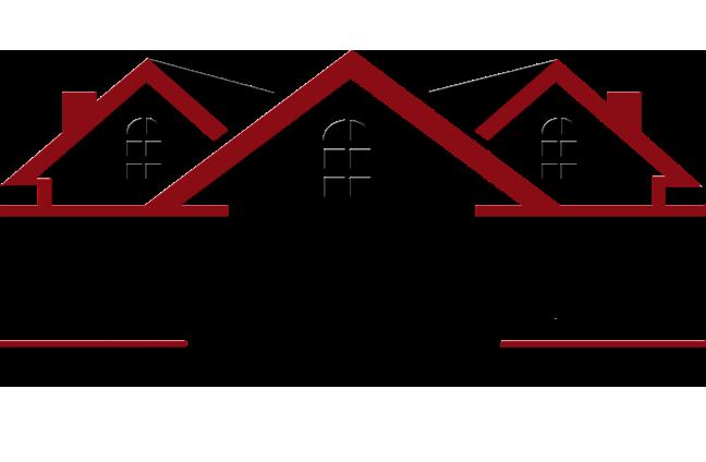 Entreprise de peinture pessac for Entreprise de construction batiment
